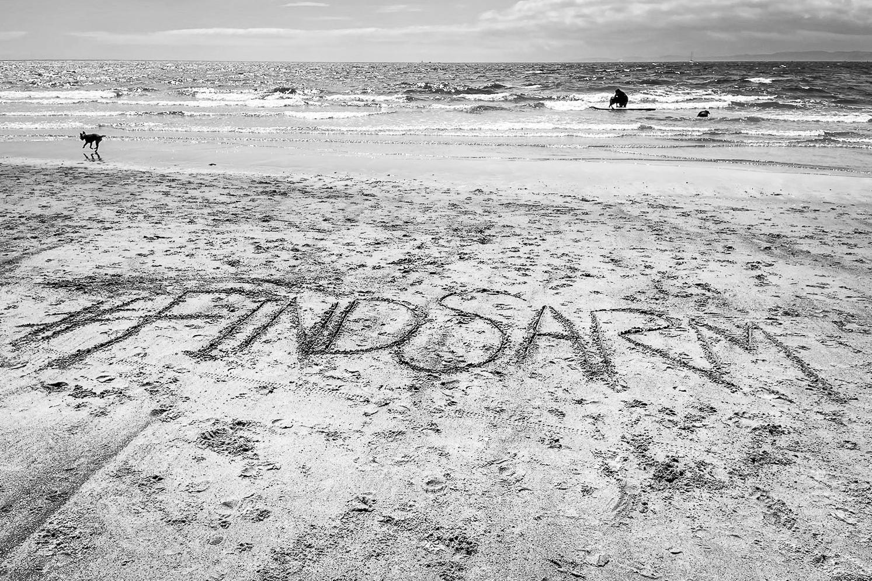 Findsarm Sand 2 2